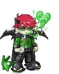 gemcreature's avatar