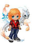 kilikina593's avatar