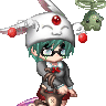 Just_Muffin's avatar