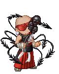 CA3SAR's avatar