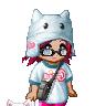HufaMumpFairy's avatar