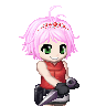 t Sakura-chan t's avatar