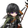 outcast03's avatar