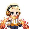 KandiKing's avatar