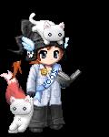 contrains's avatar