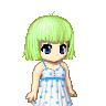 quigg's avatar