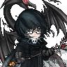 leoko4321's avatar