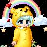 MzPimpinGelicakes's avatar