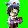 LabTech 963's avatar