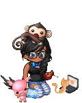i_RaWr_PaNcAk3eS's avatar