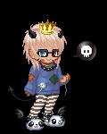 boymeetslove's avatar
