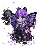 DarkestButterfly314