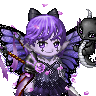 DarkestButterfly314's avatar