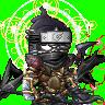 demonrich's avatar