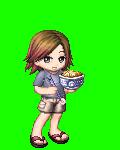 pnayhannah's avatar