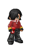 Akki Enzero's avatar