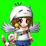 xlaineyxcreetx's avatar