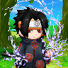 demondragon365's avatar