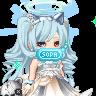 Rainbow_o7--x's avatar
