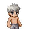 Slade II's avatar
