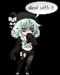 Bubblegum_Flavored_Condom's avatar