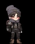 Sutiben's avatar