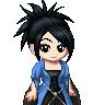 Athena Titan's avatar
