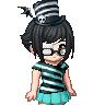 Aesouri Oani's avatar