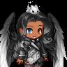 aiEatYoFace's avatar