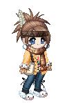 - Secret Tone -'s avatar