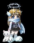 4Ev3rLovely's avatar