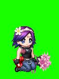 [+] Kuroi Bara [+]'s avatar