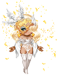 Yvonne Veronique's avatar