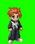 stingwray 007's avatar