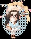 Lady Adokenai's avatar