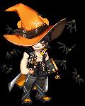 Gaoism's avatar