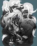 gecloud's avatar