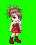 nadia510's avatar