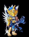 KawaiixSewie's avatar