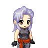 Yami_Shadow_Beholder's avatar