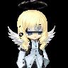 ironman85302's avatar