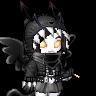 Silvermoonkasumii's avatar