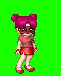 smsgal's avatar