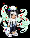 wink961's avatar