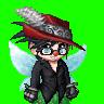 Morgle's avatar