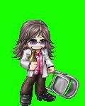 LvK138's avatar