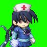 ToySoldier0023's avatar