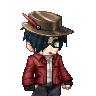 Oralis's avatar
