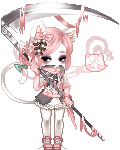Sepia Sunrise's avatar
