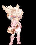 iYomii-chan's avatar